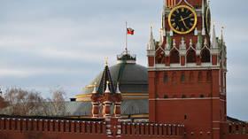Джо Байден, поддерживающий утверждение о том, что Путин - убийца, является